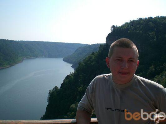 Фото мужчины russ, Уфа, Россия, 30