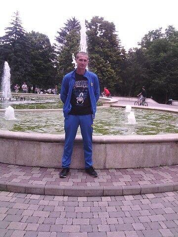 Фото мужчины Иван, Пятигорск, Россия, 27