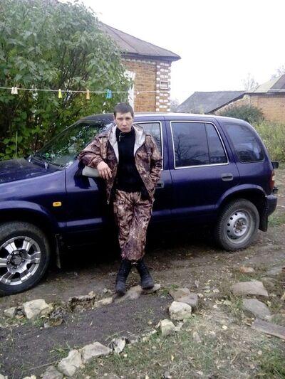 Фото мужчины Олег, Щелково, Россия, 32