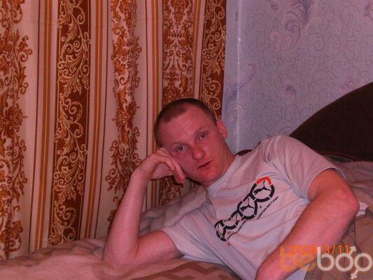 Фото мужчины evgen, Омск, Россия, 35