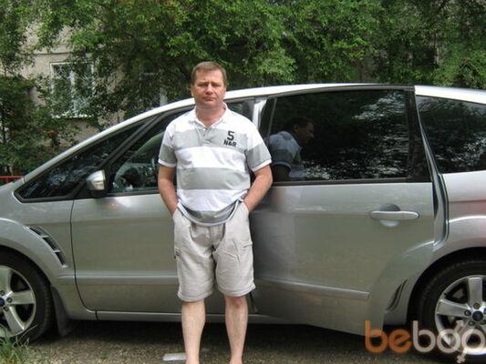 Фото мужчины evgen70, Абакан, Россия, 46