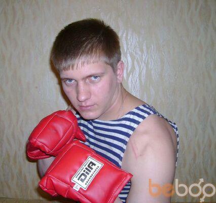 Фото мужчины Haman, Омск, Россия, 26