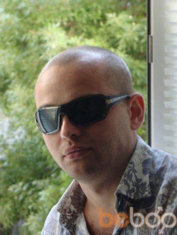 Фото мужчины zwon83, Запорожье, Украина, 36