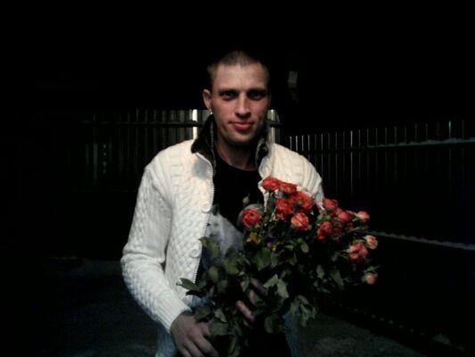 Фото мужчины Алексей, Ростов-на-Дону, Россия, 36