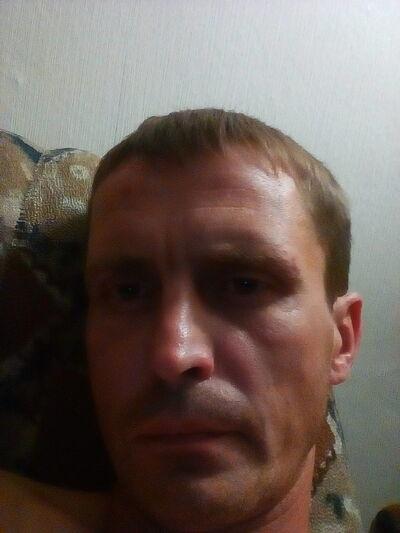 Фото мужчины Денис, Гомель, Беларусь, 36