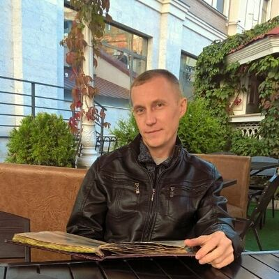 Фото мужчины Андрей, Казань, Россия, 38