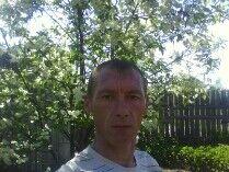Фото мужчины Сергей, Нягань, Россия, 42