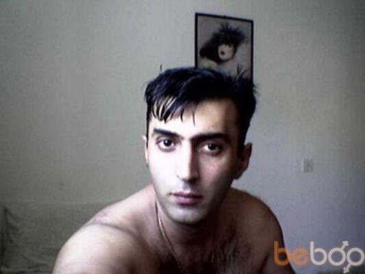 ���� ������� Vito, �����, �������, 39