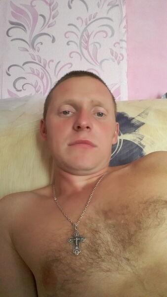 Фото мужчины Артем, Москва, Россия, 29
