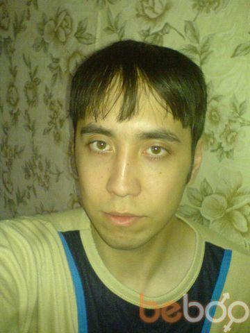Фото мужчины ominous, Ноябрьск, Россия, 28