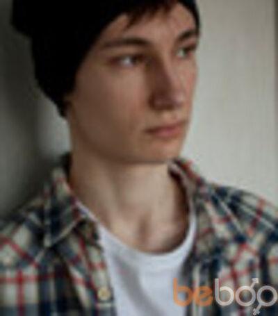 Фото мужчины Женя, Киев, Украина, 23
