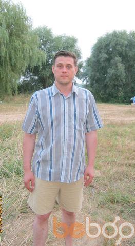Фото мужчины alex, Харьков, Украина, 46