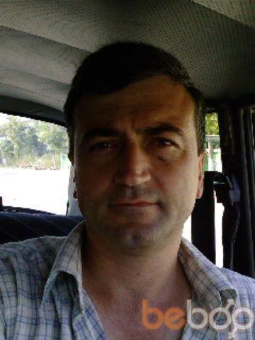 Фото мужчины vladazman, Кишинев, Молдова, 46