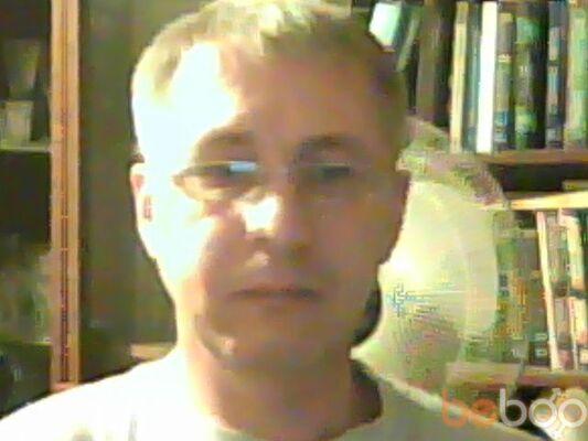 Фото мужчины Levgen, Комсомольск-на-Амуре, Россия, 50