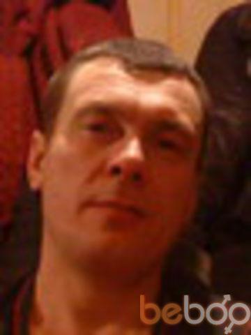 Фото мужчины coci xyu, Арзамас, Россия, 36