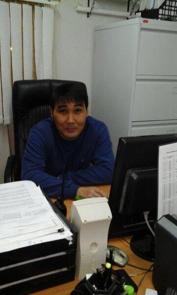 Фото мужчины Серик, Алматы, Казахстан, 37