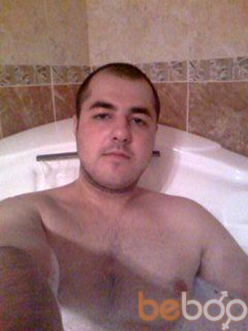 Фото мужчины Artur, Иркутск, Россия, 28