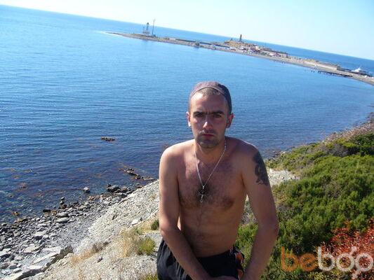 Фото мужчины диммон, Апатиты, Россия, 36