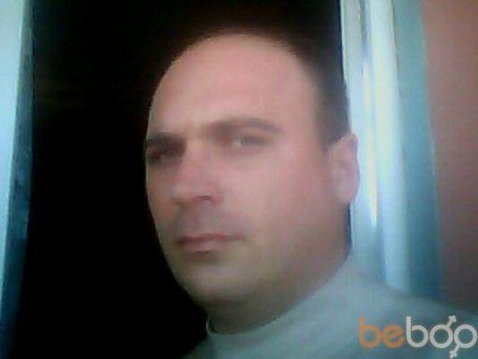 Фото мужчины Serg9779, Волгоград, Россия, 37