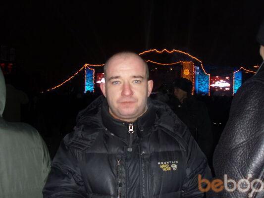 ���� ������� selutinmax, �����-���������, ������, 34