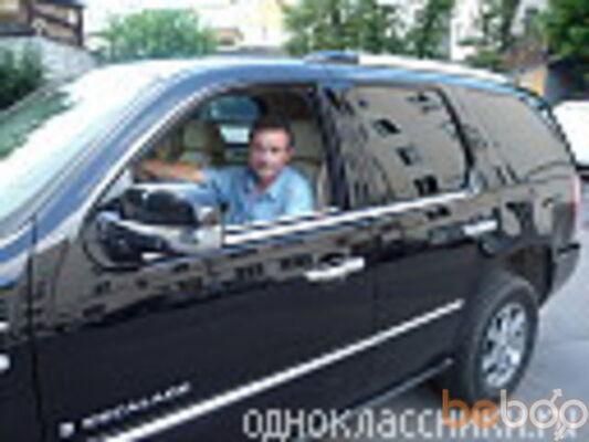 ���� ������� vovan, ������, ������, 53