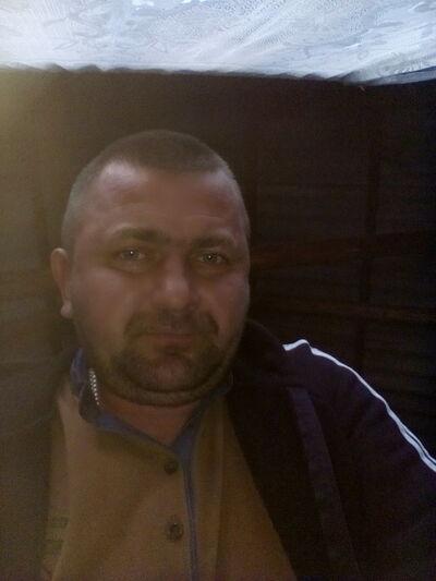 Фото мужчины Дмитрий, Черновцы, Украина, 39