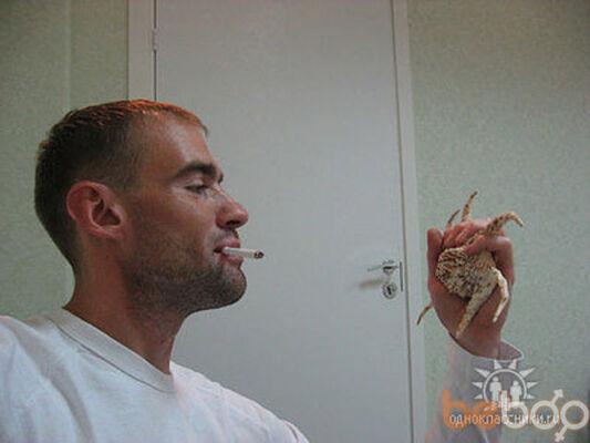 Фото мужчины Leongrandis, Санкт-Петербург, Россия, 37