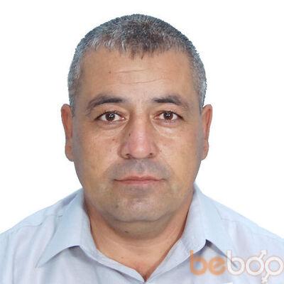 ���� ������� edgor, �������, ����������, 45