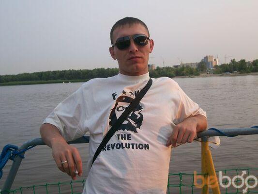 Фото мужчины vite222, Омск, Россия, 30