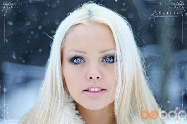 Фото девушки vbkfirf, Рязань, Россия, 42