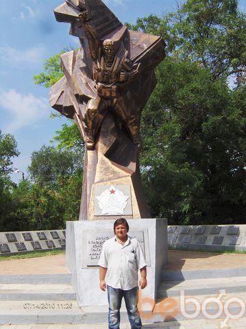 Фото мужчины pypson08, Кишинев, Молдова, 36