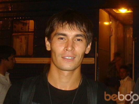 Фото мужчины Evgeniy, Липецк, Россия, 33