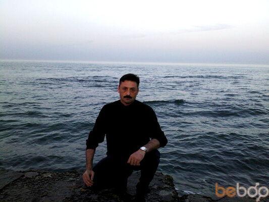 Фото мужчины Александр, Псков, Россия, 43