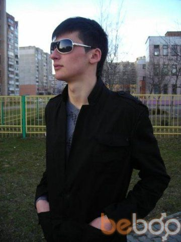 Фото мужчины Izym, Витебск, Беларусь, 29