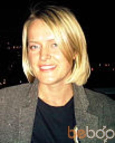 ���� ������� Natalia, �����, ��������, 38