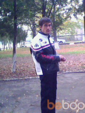 Фото мужчины Hitmanbox, Минеральные Воды, Россия, 34