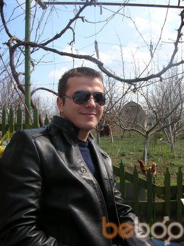 Фото мужчины Splinter, Одесса, Украина, 30