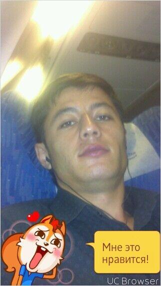 Фото мужчины дмитрий, Москва, Россия, 31