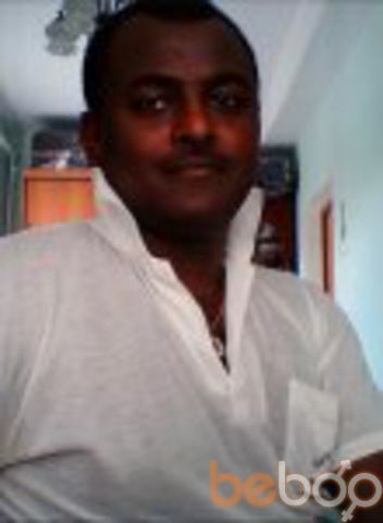 ���� ������� Tamrat, ������, ������, 39