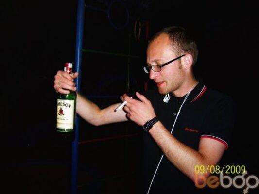 ���� ������� Oleg, �����, ��������, 33