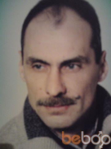 Фото мужчины Alex, Липецк, Россия, 47