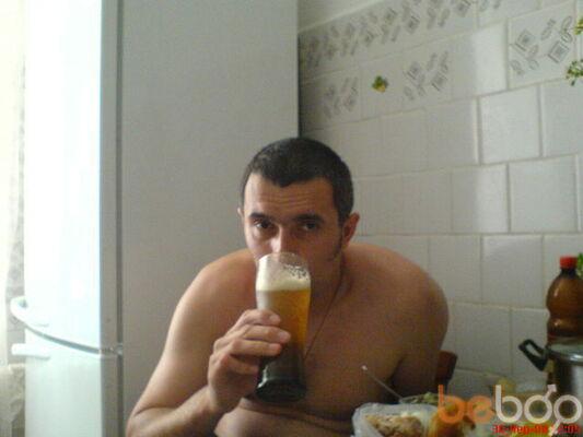 Фото мужчины serg, Ровно, Украина, 38