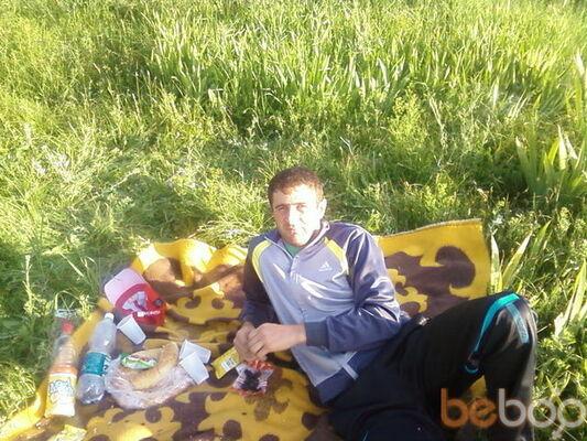 Фото мужчины Alihandro, Алматы, Казахстан, 30