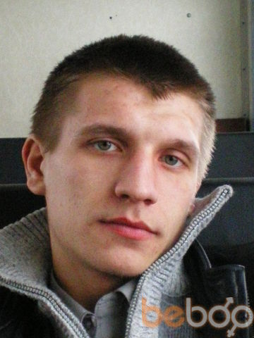 Фото мужчины тимафейдсп, Кричев, Беларусь, 30