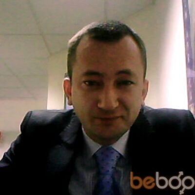 Фото мужчины Чирик75, Киев, Украина, 41