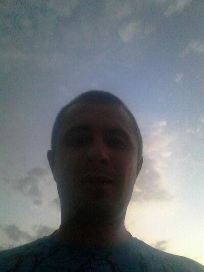 Фото мужчины Артур, Одесса, Украина, 31
