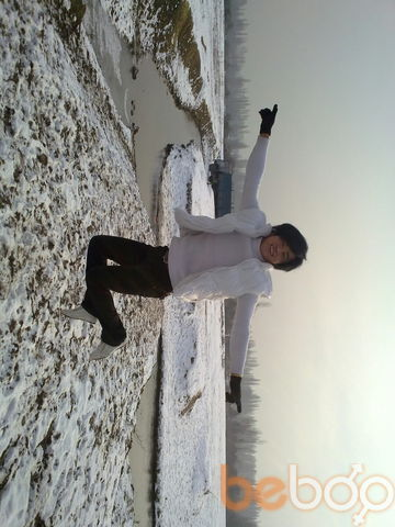 Фото мужчины roma, Алматы, Казахстан, 28