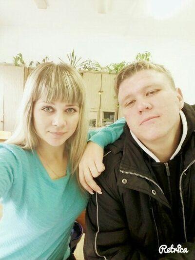 Фото мужчины Алексей, Красноармейское, Россия, 18