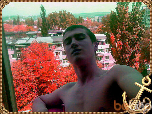 Фото мужчины RuslanAngel, Кишинев, Молдова, 24