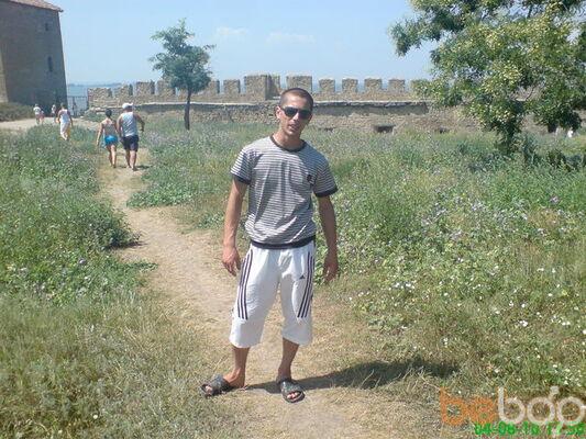 Фото мужчины vetali, Кишинев, Молдова, 30
